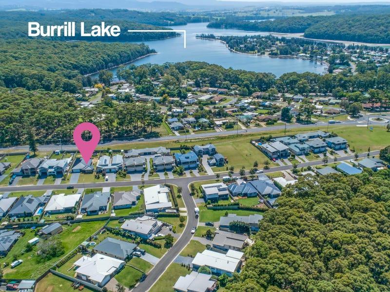 30 Wuru Drive, Burrill Lake, NSW 2539