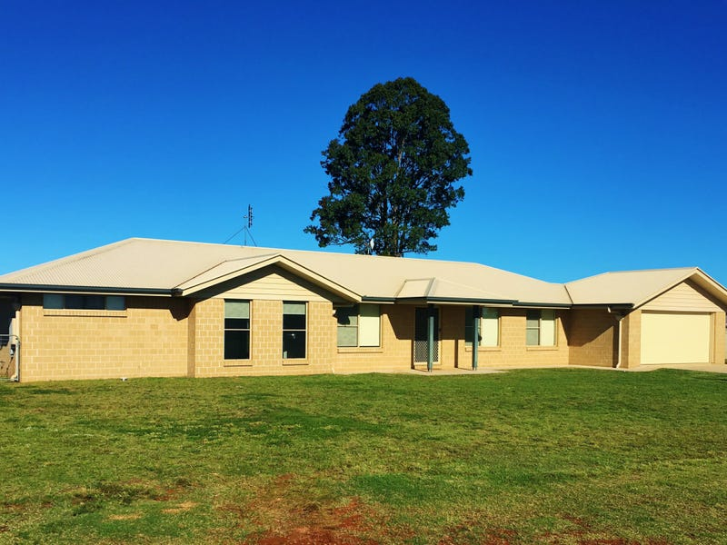 77-79 Rosella Parade, Kingaroy, Qld 4610