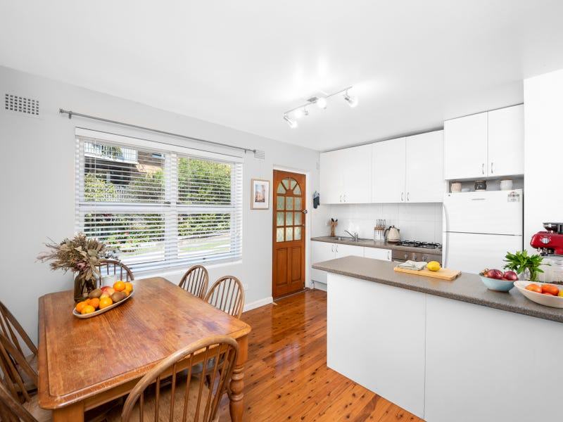 1/6 Livingstone Place, Newport, NSW 2106