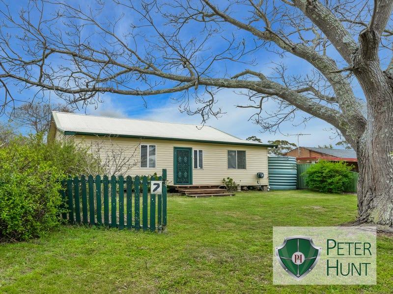 7 Yanderra Road, Yanderra, NSW 2574