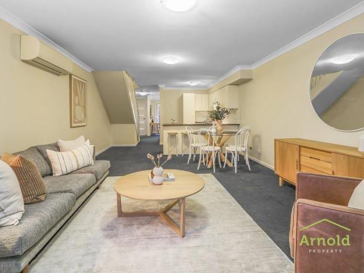 11/24 Crebert Street, Mayfield East, NSW 2304