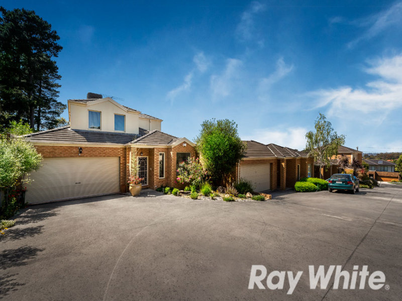 5/335 Hawthorn Rd, Vermont South, Vic 3133