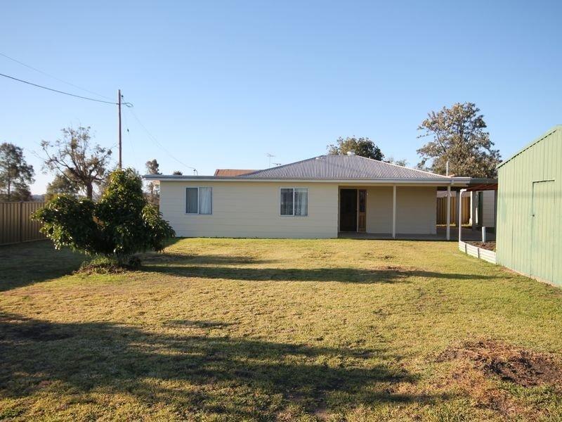 1-3 Inverell Street, Delungra, NSW 2403