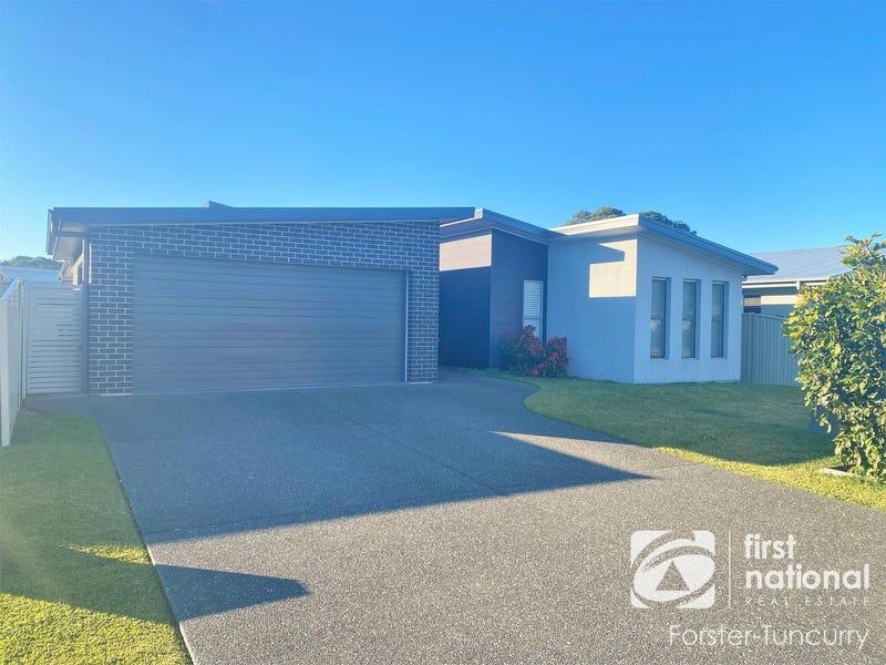 5 Massie Crescent, Tuncurry, NSW 2428