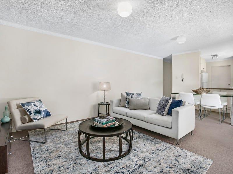5/18 Linsley Street, Gladesville, NSW 2111