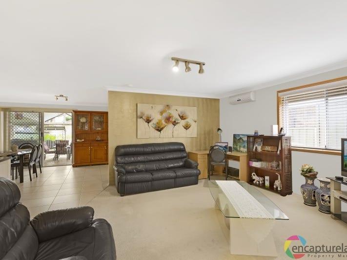 89 Veron Road, Umina Beach, NSW 2257