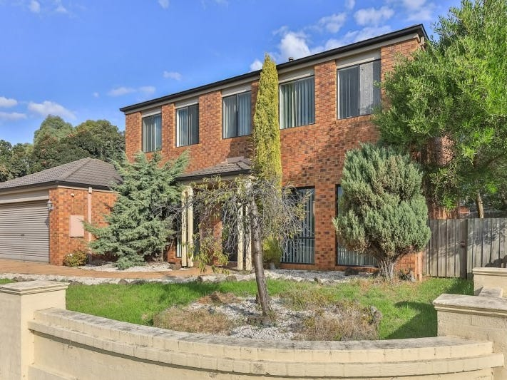 2 St Johns Wood, Skye, Vic 3977
