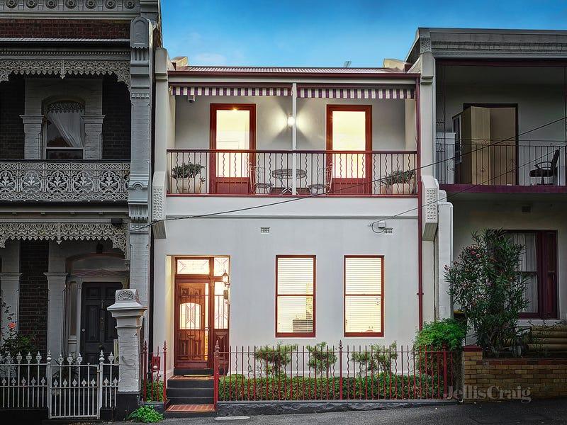 363 Dryburgh Street, North Melbourne, Vic 3051