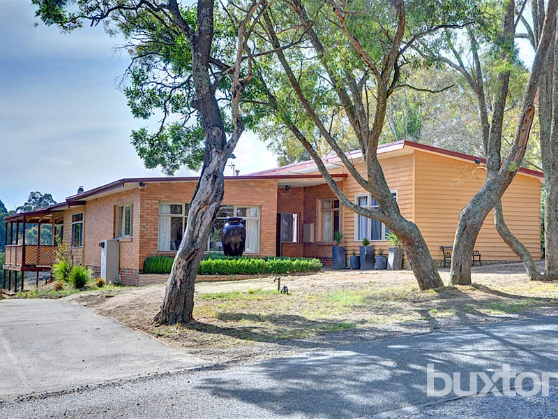 29 Jacksons Road, Warrenheip, Vic 3352