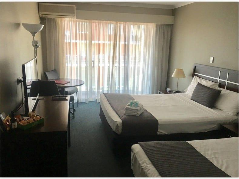 Best hotel deals in las vegas nv