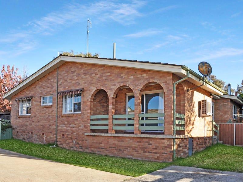 6/265 George Street, Bathurst, NSW 2795