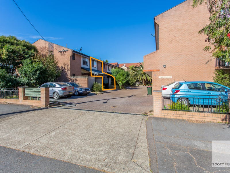 7/73 Union Street, Cooks Hill, NSW 2300