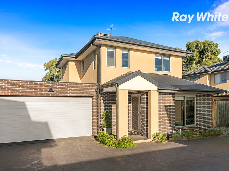 21/65-67 Tootal Road, Dingley Village, Vic 3172