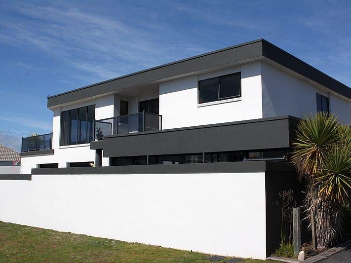 1/2 Vine Street, Hawley Beach, Tas 7307