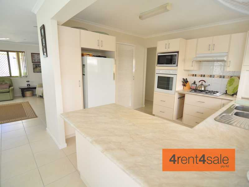 7 Skyring Place, Tin Can Bay, Qld 4580