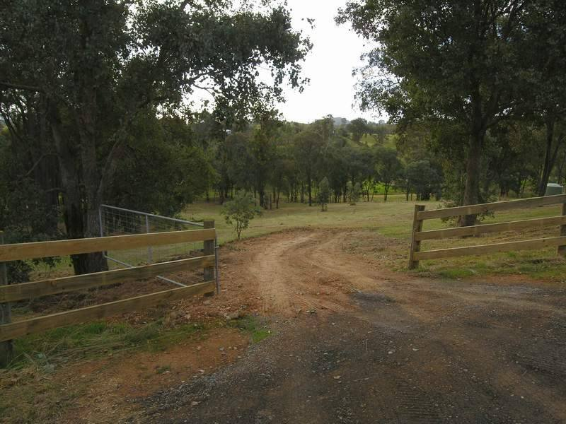 Lot 2, Goughs Point Ridge, Mountain Bay, Vic 3723