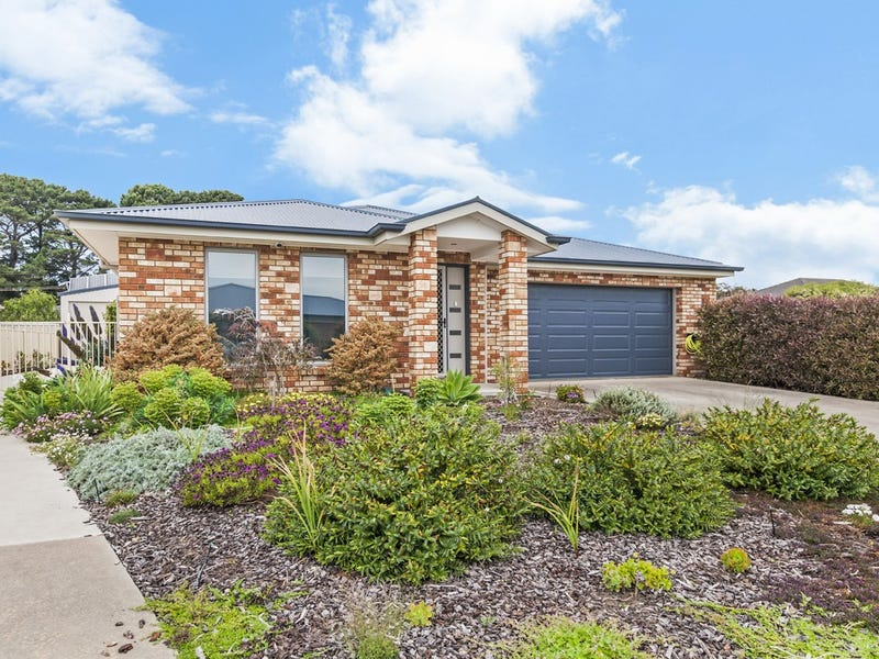 15 Sanford Court, Portland, Vic 3305
