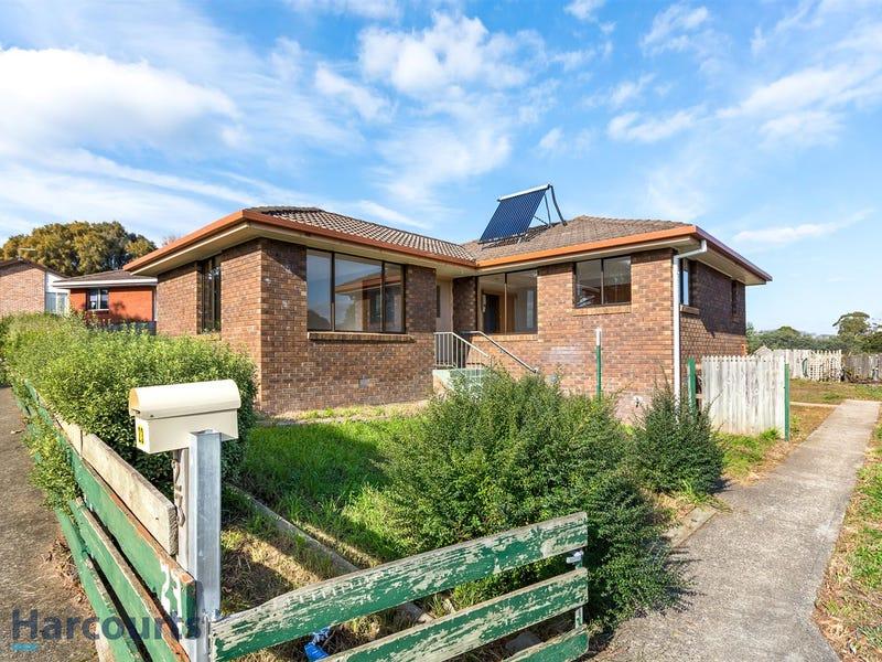 23 Ballina Crescent, Ravenswood, Tas 7250