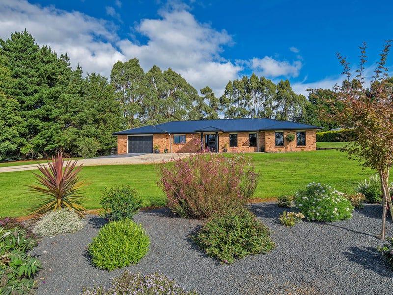 35 Mauds Road, Scotchtown, Tas 7330