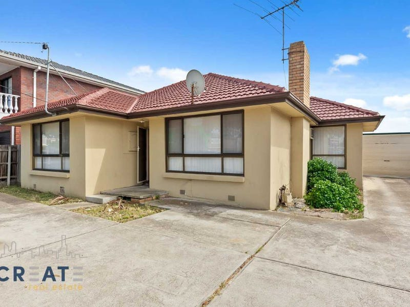 394 Blackshaws Road, Altona North, Vic 3025