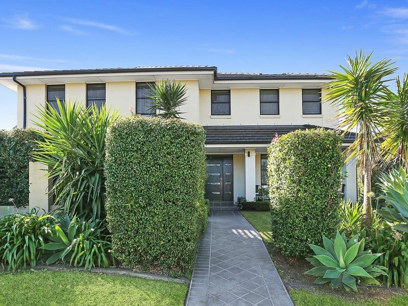 1/59 Garnet Road, Miranda, NSW 2228