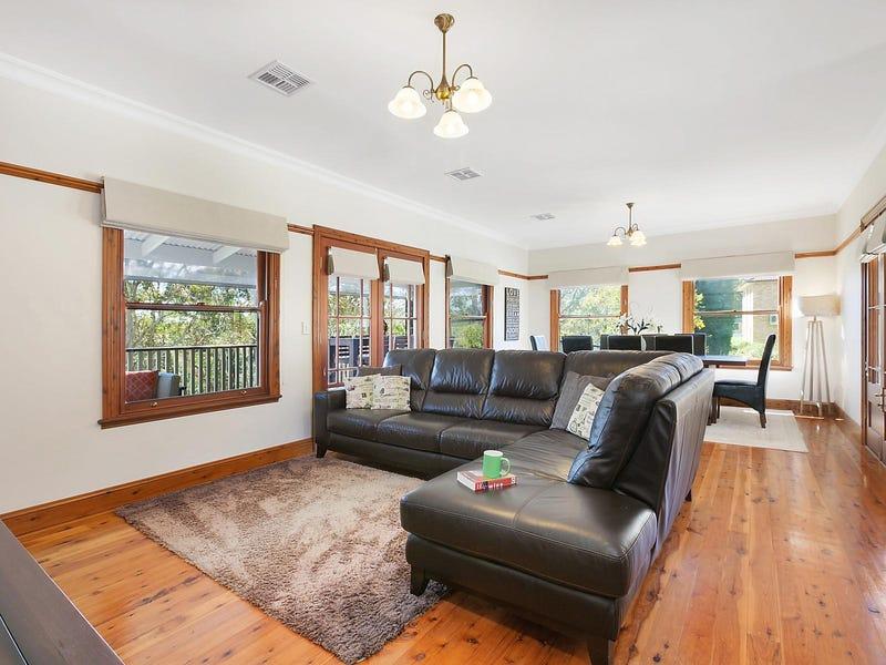 18 Soma Avenue, Bowral, NSW 2576