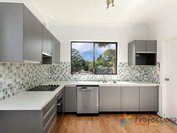 5/45 Lancelot Street, Allawah, NSW 2218