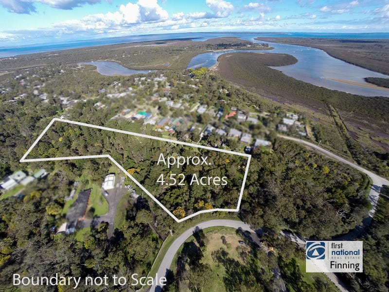 Address available on request, Cannons Creek, Vic 3977