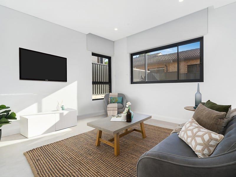 1/40 Green Street, Kogarah, NSW 2217