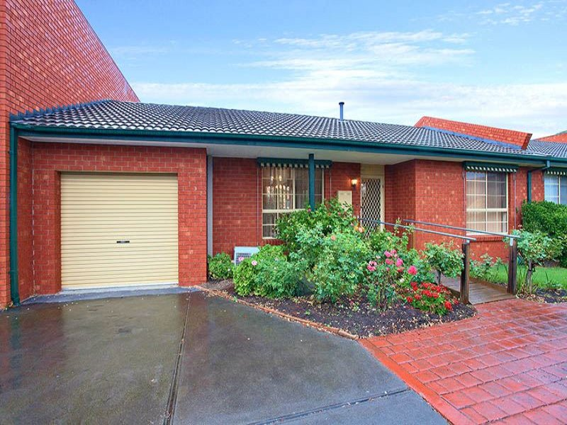 4/76-80 Parkside Avenue, Keilor East, Vic 3033