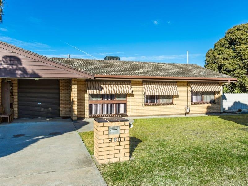 1/488 Danes Street, Lavington, NSW 2641