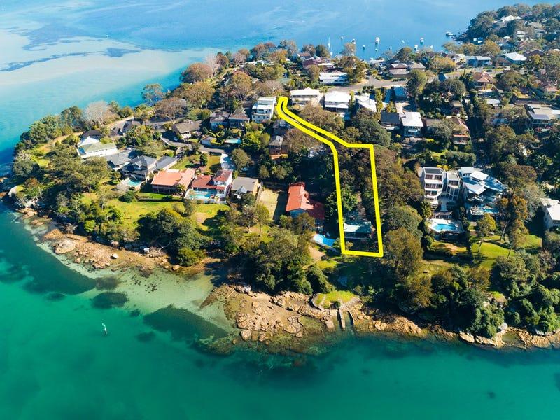 102B Lilli Pilli Point Road, Lilli Pilli, NSW 2229