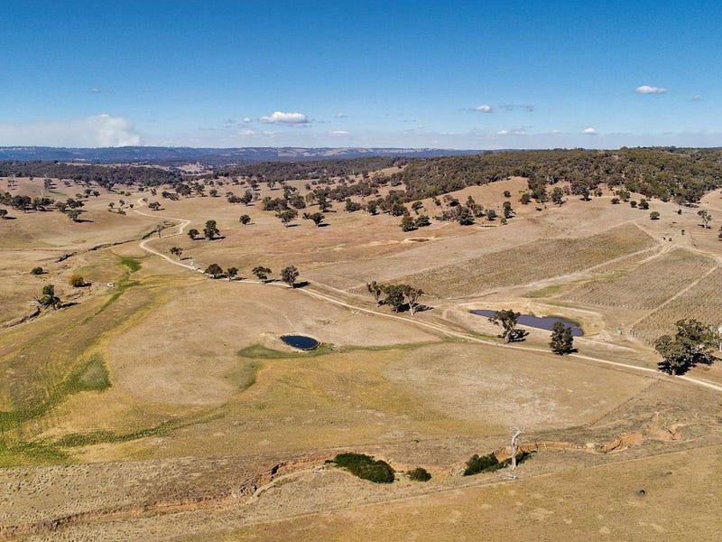 461 Warrangunia Road, Ilford, NSW 2850