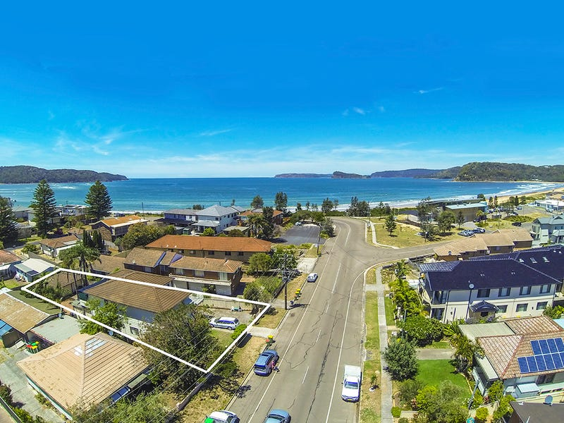 24 Norman Street, Umina Beach, NSW 2257