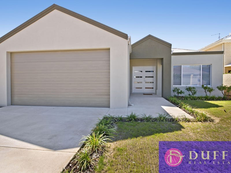 7 BEE WAY, Falcon, WA 6210