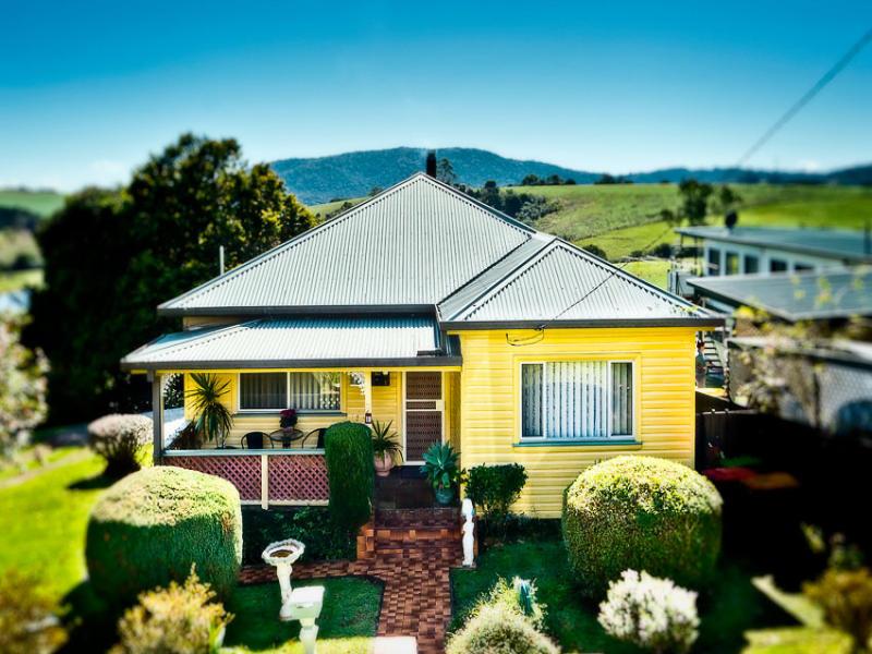 19 Dorrigo St, Dorrigo, NSW 2453