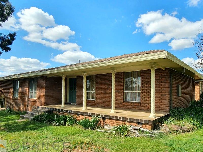 18 Anson Street, Orange, NSW 2800