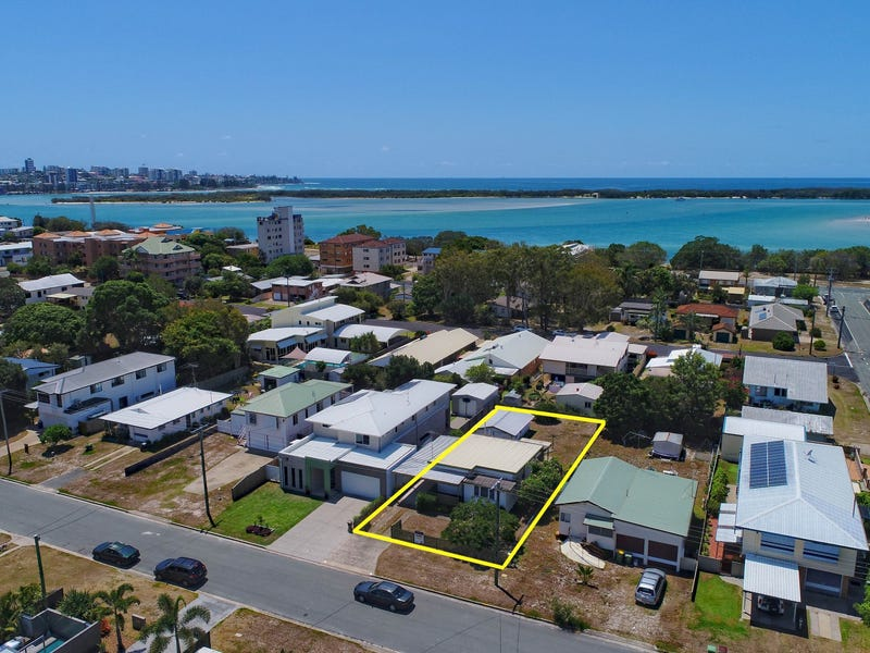 43 Palmer Avenue, Golden Beach, Qld 4551
