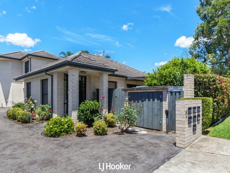 1/6 Glen Street, Galston, NSW 2159
