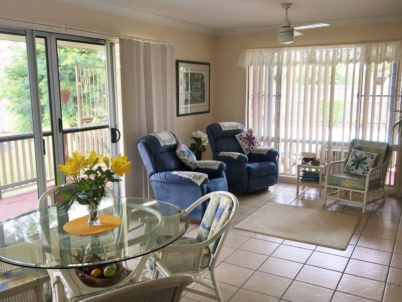 26 Runnymede Estate Road, Runnymede, Qld 4615