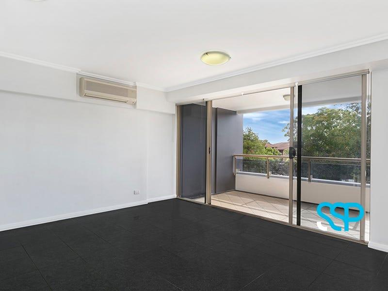79/360 Kingsway, Caringbah, NSW 2229