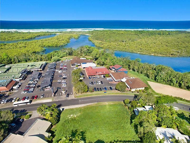 51 - 53 Rajah Road, Ocean Shores, NSW 2483