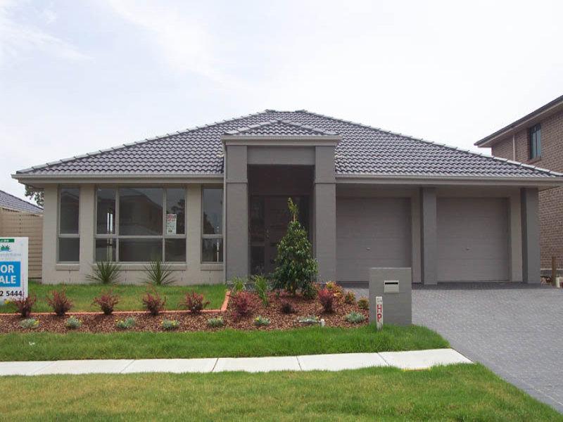 318 Wakool  Crescent, Woongarrah, NSW 2259