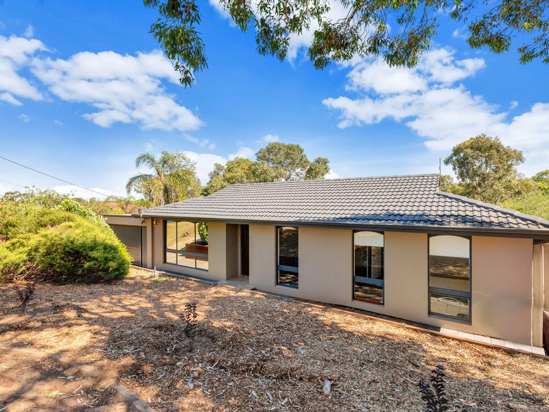 35  Fraser Avenue, Happy Valley, SA 5159