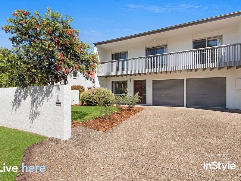 1 Dods Place, Greenway, ACT 2900