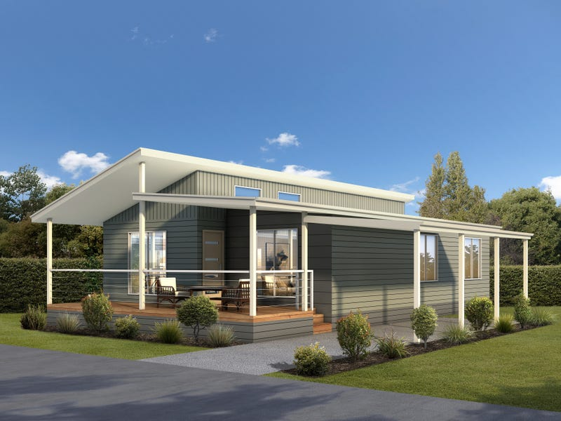 157 The Springs Road, Sussex Inlet, NSW 2540