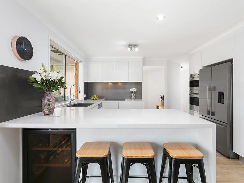 22 Alexander Avenue, Bateau Bay, NSW 2261