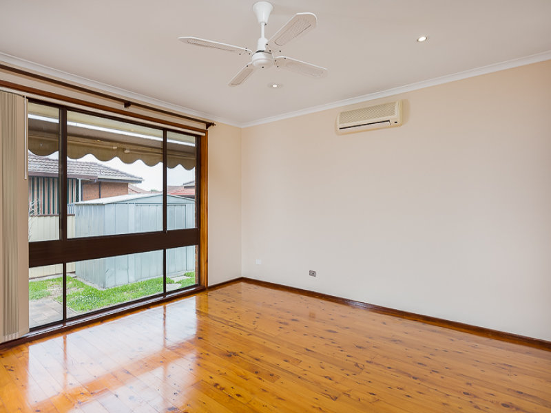 56 Gilbert Avenue, Gorokan, NSW 2263