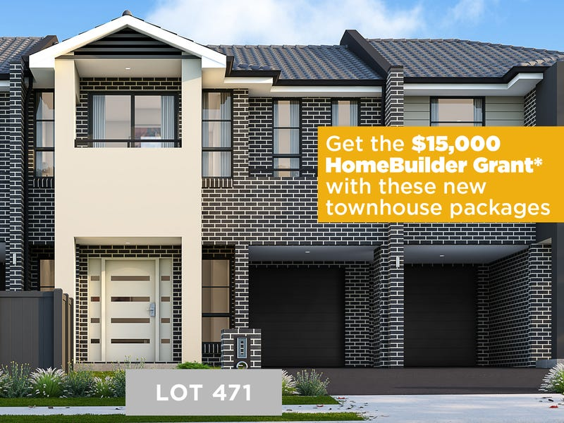 Lot 471 Creole Place, Haywards Bay, NSW 2530