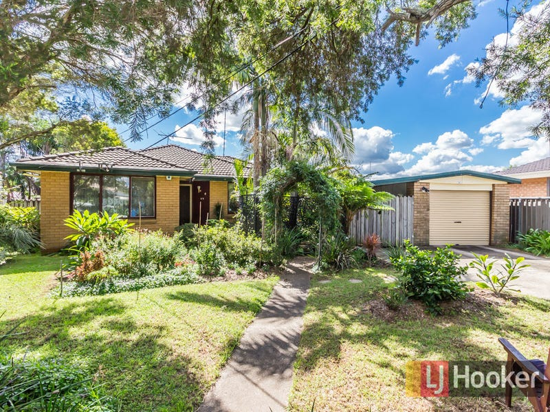 4 Loloma Place, Rooty Hill, NSW 2766